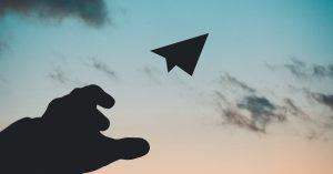 drie grote stappen naar financiële onafhankelijkheid
