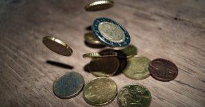 blog.geldstroomt
